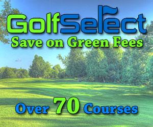 Golf Select