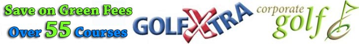click for Corporate GolfXtra